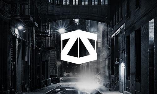 ZBOX Logo