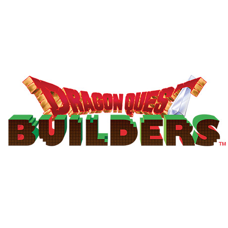 'Dragon Quest Builders 2' Will Be Coming Westward Sometime ...