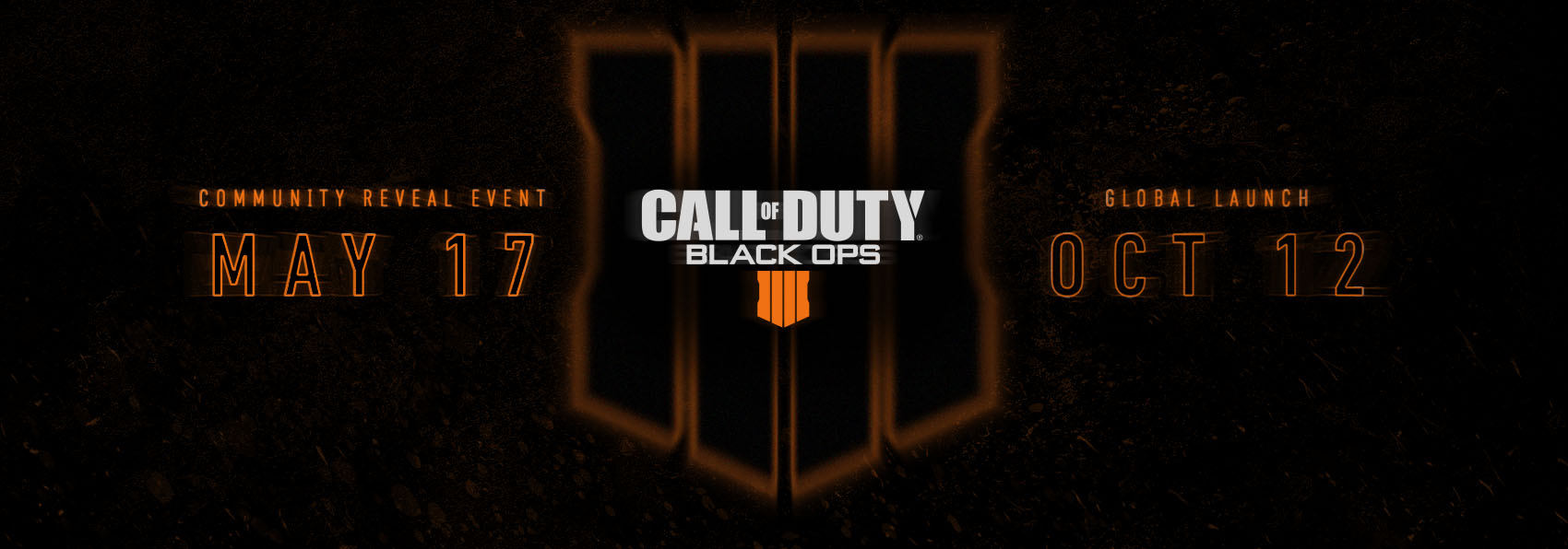 cod desktop hero banner