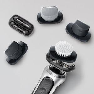 easyclick accessories