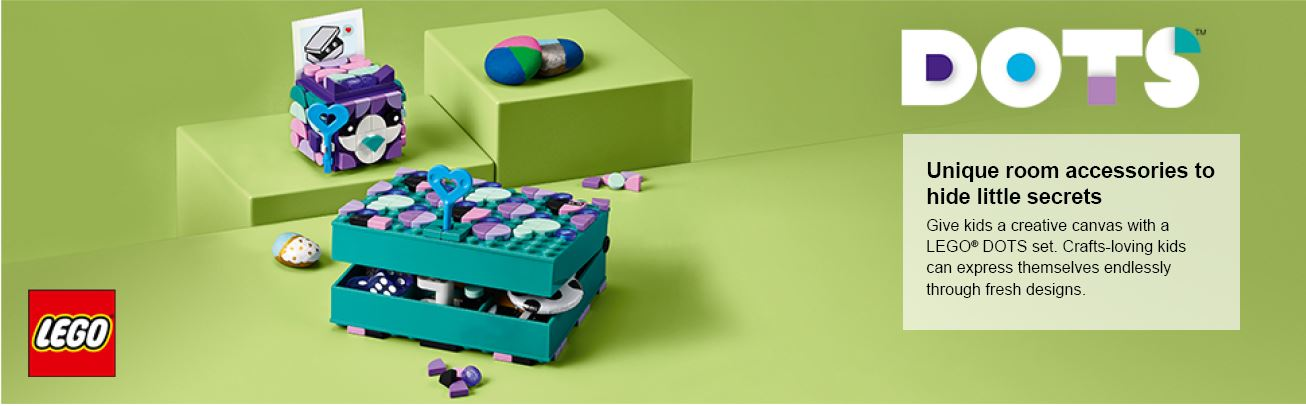 lego car, websling and catapult