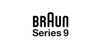 Braun's best shaver