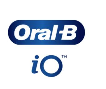 Oral-B iO Range