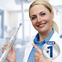 Oral-B #1