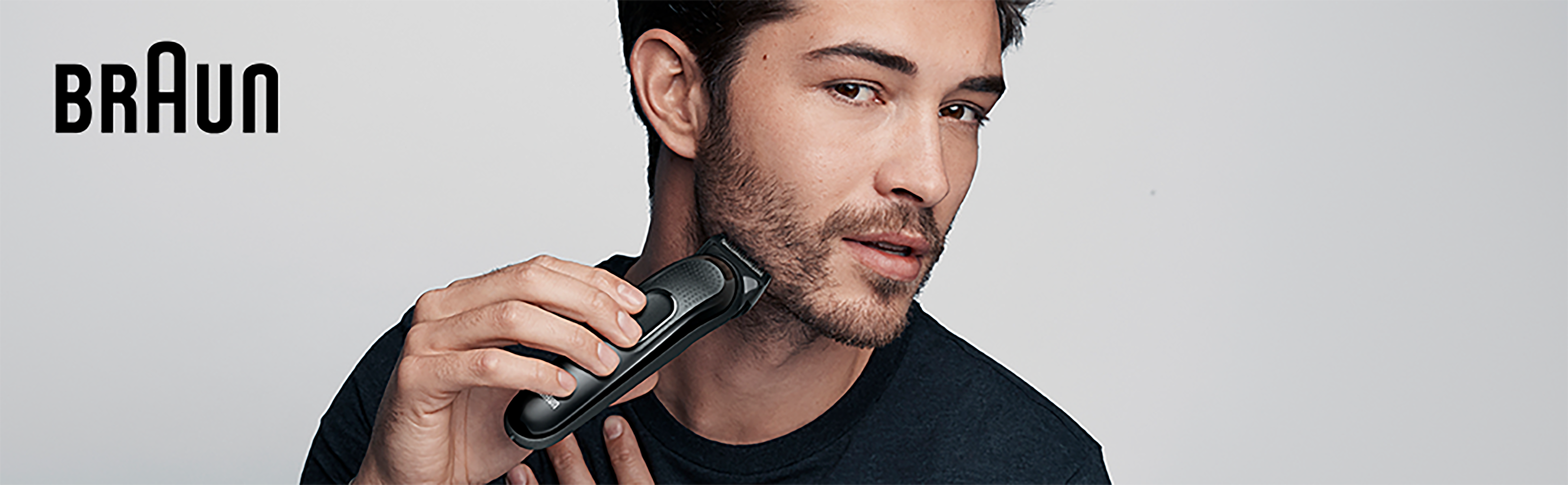 Braun 6-in-1 All-in-one Trimmer 3 MGK3220