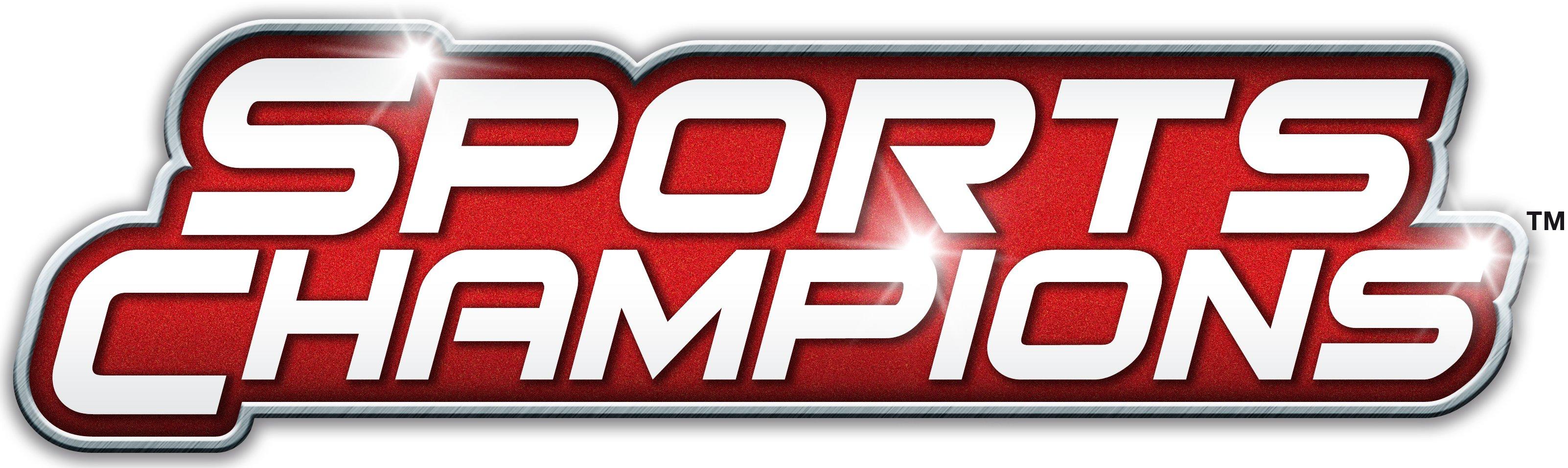 sport champions