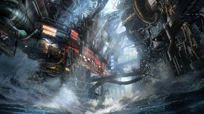 Killzone: Mercenary screenshot #2