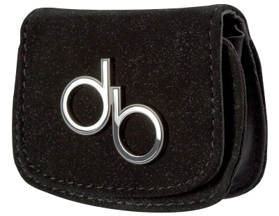Beats by Dr. Dre Diddybeats - Carry Pouch