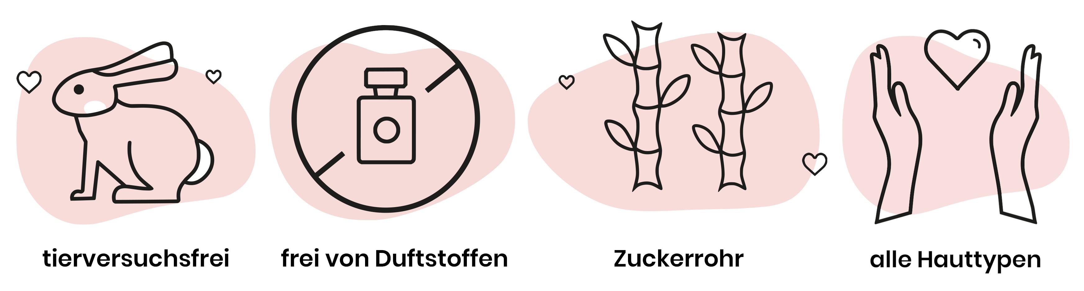 ingredients icons
