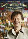 Michael Wood's Great British Story: A People's History