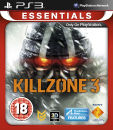 Killzone 3: Essentials