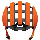 Carrera 2014 Foldable Helmet - Orange
