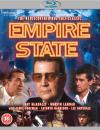 Empire State (Includes Blu-Ray and DVD Copy)