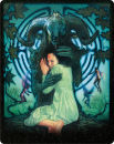 Pan's Labyrinth - Zavvi UK Exclusive Limited Edition Steelbook