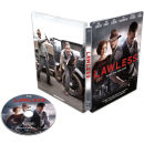 Lawless - Import - Limited Edition Steelbook (Region 1) (UK EDITION)