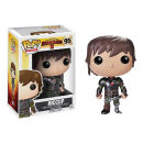 How to Train Your Dragon 2 Hiccup Pop! Vinyl Figure