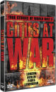Cities at War - Digitally Restored