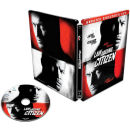 Law Abiding Citizen - Import - Limited Edition Steelbook (Region 1) (UK EDITION)