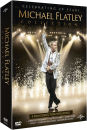 Michael Flatley - The Ultimate Collection