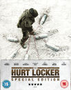 The Hurt Locker - Steelbook Edition