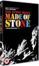 Stone Roses: Made of Stone