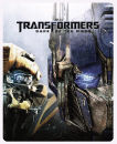 Transformers: Dark of the Moon - Zavvi Exclusive Limited Edition Steelbook