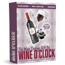 The Good Times Wine Tasting Gift Set