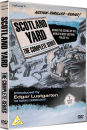 Scotland Yard - The Complete Series