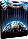 Lifeforce - Limited Edition Steelbook