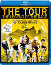 The Tour: The Legend of the Race