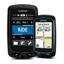 Garmin Edge 810 Performance & Navigation GPS Cycle Computer