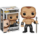 Game of Thrones The Mountain Funko Pop! Figur