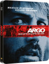Argo - Zavvi Exclusive Limited Edition Steelbook