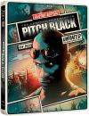 Pitch Black - Import - Limited Edition Steelbook (Region Free) (UK EDITION)