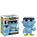 Disney Muppets Most Wanted Sam The Eagle Pop! Vinyl Figure