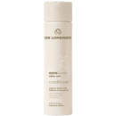 DE LORENZO NOVAFUSION COLOUR CARE CONDITIONER (250ML)