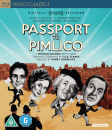 Passport to Pimlico - Special Edition