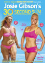Josie Gibson's 30 Second Slim