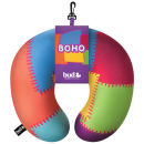Bud Travel Cushion - Boho