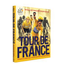Tour De France - Official 100th Anniversary Edition