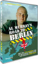 Al Murrays Road To Berlin