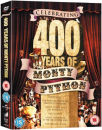 Monty Python - 40th Anniversary Box Set