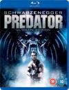 Predator - Ultimate Hunter Edition