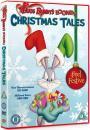 Bugs Bunny: Looney Tunes Christmas