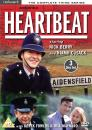 Heartbeat: Complete Series 3