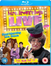 Mrs Browns Boys Live Tour: Good Mourning Mrs Brown