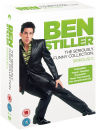 Ben Stiller: The Seriously Funny Collection