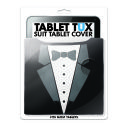 Tablet Tux - Tuxedo Tablet Cover