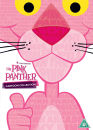 Pink Panther (Cartoon Collection Artwork)