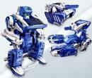 T3 Solar Robot Kit